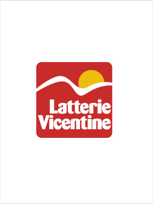 LATTERIE VICENTINE - Corporate